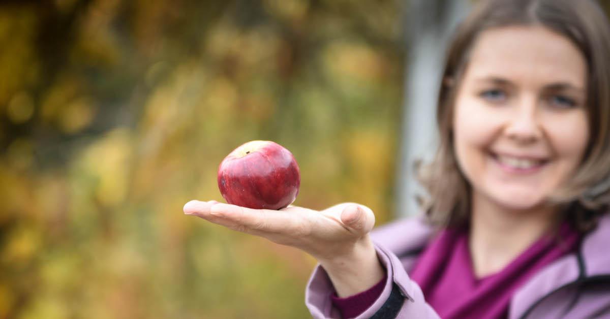 online kurz: Ulcerózní kolitida a Crohnova choroba - jak žít a jíst kvalitně
