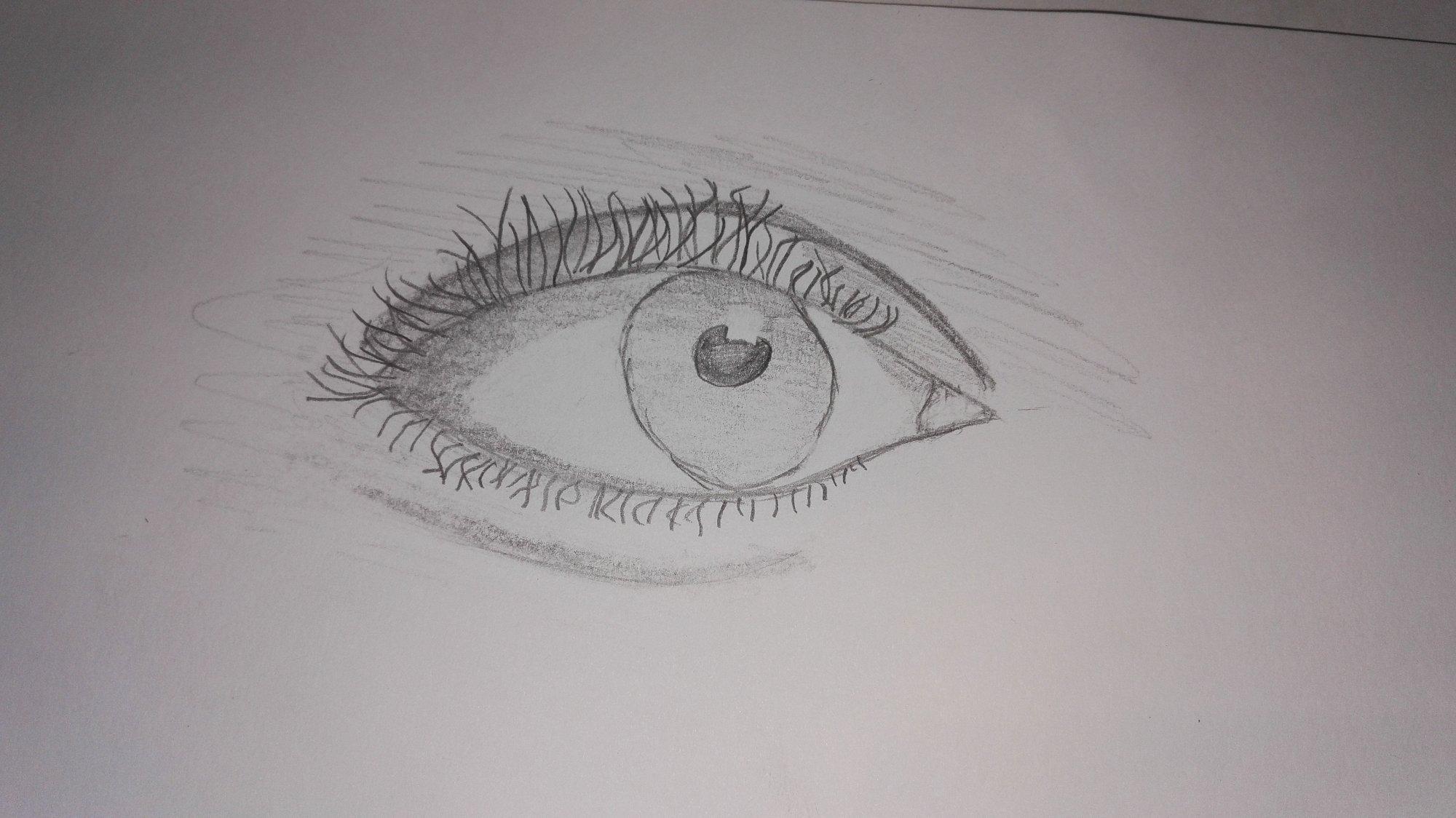 Naucte Se Kreslit Spravne Kresleni Pravou Hemisferou Kurzy Pro